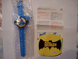 S-3-35 Armbanduhr Batman XXL - Maxi