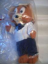 3K98 Jerry XL als Matrose Plüsch Tom&Jerry Maxi
