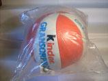 3K01 XL Plüschball Gransorpresa Plüsch Maxi