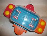 3K04 N28 Wasserballspiel Maxi