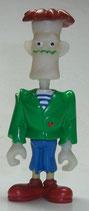 Variante Funnystein Monster Hotel 1  / 2005