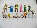 Dolci Preziosi Shrek 2 (Salati)