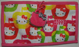 TR-3-22 Geldbörse Hello Kitty Maxi