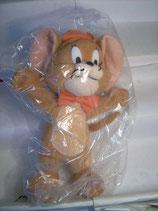 3K03 Jerry Plüsch Tom & Jerry Maxi