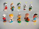 Peanuts Sport Japan 2002