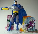 TR-3-49 Batman Zielspiel Batman XXL Maxi