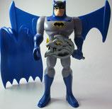 TR-3-48 Batman fliegend Batman XXL Maxi