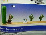 TT-3-32 Kaktusspiel Looney Tunes Maxi