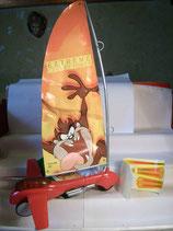 S-3-31 Strandsegler Looney Tunes Maxi