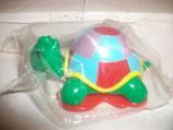 NV-250-3 Schildkröte Mini Maxi