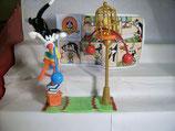 3K04 N31 Balancespiel Looney Tunes  Maxi