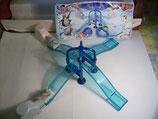 NV-3-25 Eisbärenspiel Maxi