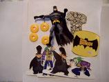S-3-32 Wurfspiel Batman XXL - Maxi