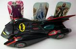 TR-3-50 Batmobil Batman XXL Maxi