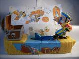 3K98 N11 Piratenspiel Maxi