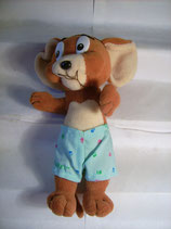 3K98 Jerry mit Shorts Plüsch Tom&Jerry Maxi