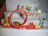 3K04 N30 Looping Bahn Looney Tunes  Maxi