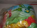 3K04 N8 Plüschballspiel Maxi