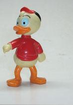 Variante Trick Maxi-Ei / Donalds flotte Familie 1987