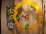 2S-3-29 Geschicklichkeitsspiel Looney Tunes  Maxi