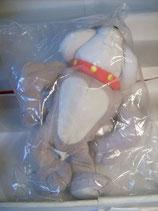 3K03 Spike Plüsch Tom & Jerry Maxi