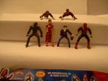 Dolci Preziosi Spider-Man