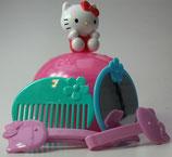 TR-3-21Schmuckdose Hello Kitty Maxi