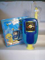 TT-3-8 Kompass Looney Tunes XL Maxi