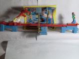 2S-3-42 Rettungsspiel Justice League XL   Maxi
