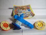 2S-3-14 Kreiselspiel Tom & Jerry Maxi