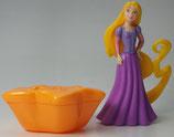 TR-3-10 Rapunzel Disney Princess Maxi