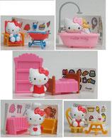 FF-S-1 -5 Hello Kitty Mini Maxi 2015