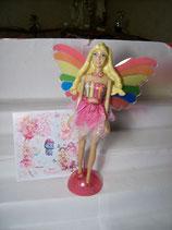 TT-3-53 Barbie Magia  XXL Maxi