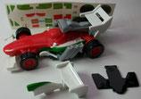 TR-3-15 Francesco Bernoulli Disney Cars 2 Maxi