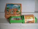 TT-3-5 Kartenbox Maxi