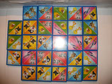 3K04 N12 Looney Tunes Memory Maxi
