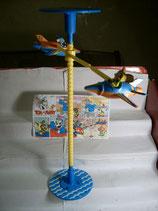 3K98 N7 Flugkarussel Tom&Jerry Maxi