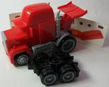 TR-3-13 Mack Disney Cars 2 Maxi