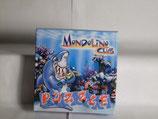 Mondelino Club Sealife Puzzle
