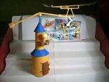 3K97 N11 Looney Tunes Turm Maxi