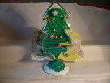 3K99 Weihnachtsbaum Flipper Maxi