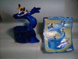 2S-3-35 Wasserrutsche Looney Tunes  Maxi