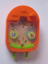TT-3-34 Flipper Looney Tunes Maxi