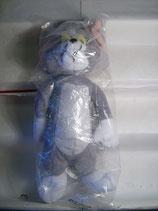 3K03 Tom Plüsch Tom & Jerry Maxi