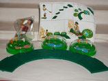 3K04 N3 Golfspiel Maxi