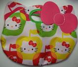 TR-3-23 Tasche Hello Kitty Maxi