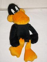 3K97 Duffy Plüsch Maxi Looney Tunes