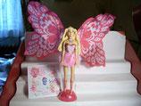 TT-3-52 Barbie Mermaidia XXL Maxi