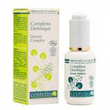 Ref. 0220 - Complexe Dermique Bio Centella