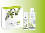Coffret Hydratation Corps & Mains - Bio Centella